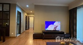 Available Units at The Crest Phahonyothin 11