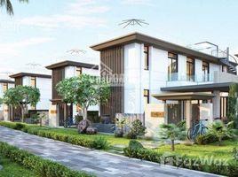 Studio Villa for sale in Cam Phuc Bac, Khanh Hoa Sở hữu căn biệt thự view biển Bãi Dài Cam Ranh, giá chỉ 9 tỷ full nội thất, LH +66 (0) 2 508 8780