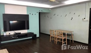 1 Bedroom Property for sale in Bukit batok central, West region Bukit Batok West Avenue 6