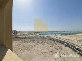 2 Bedrooms Apartment for sale in Al Taawun Street, Sharjah Majestic Tower