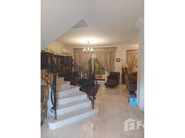 3 Schlafzimmern Villa zu verkaufen in Al Rehab, Cairo El Rehab Extension