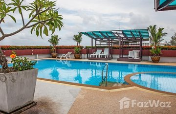 Avatara Resort in Khlong Narai, Chanthaburi