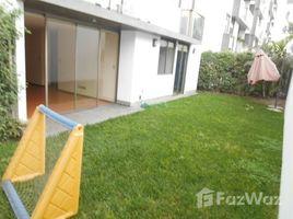 3 Habitaciones Casa en venta en Santiago de Surco, Lima FRANCISCO DE CUELLAR, LIMA, LIMA