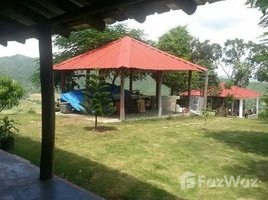 3 Habitaciones Casa en venta en , Santo Domingo Country House on Top Of The Casa De Campo Mountain
