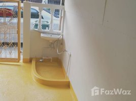 3 Bedrooms House for rent in Bang Na, Bangkok Townhouse for sale/rent
