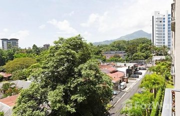 Apartment for Sale with Beautiful View Il Cortijo 3 Rooms in , San José