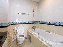 2 Bedrooms Condo for rent in Khlong Toei, Bangkok CitiSmart Condominium