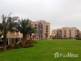 3 Bedrooms Apartment for sale in Al Thamam, Dubai Al Thamam 09