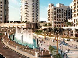 Квартира, 3 спальни на продажу в Dubai Creek Residences, Дубай Dubai Creek Residence - South Towers