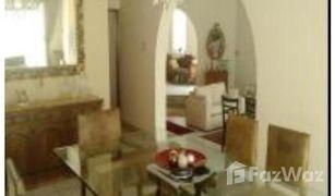 3 Habitaciones Propiedad en venta en Lince, Lima Golf Los Incas