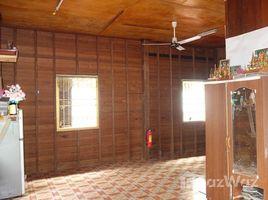 Дом, 1 спальня на продажу в Sla Kram, Сиемреап Other-KH-59843