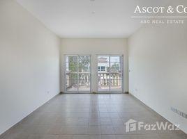5 Bedrooms Villa for sale in , Dubai District 1B