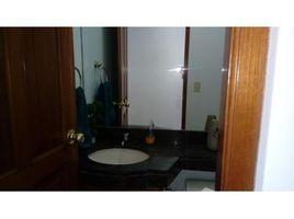 3 Habitaciones Casa en alquiler en Miraflores, Lima Las Viñas, LIMA, LIMA