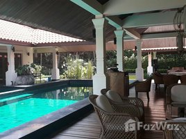 4 Bedrooms Property for sale in Nong Kae, Hua Hin White Lotus 2