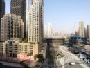 2 Bedrooms Apartment for sale at in The Lofts, Dubai - U761340