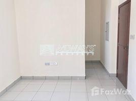 6 Bedrooms Villa for rent in Hor Al Anz, Dubai Hor Al Anz East