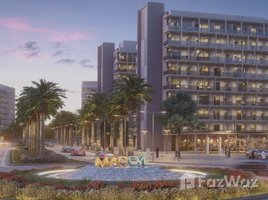 1 Bedroom Property for sale in District 7, Dubai MAG Eye