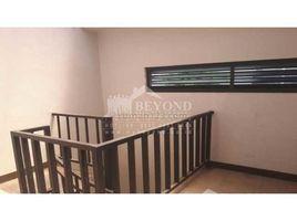 3 Bedrooms House for sale in Cicendo, West Jawa Kota Baru Parahyangan, Parahyangan Street, Kertajaya, West Bandung Regency, West Java, Indonesia, Bandung, Jawa Barat