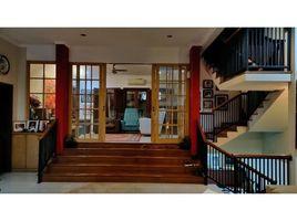 雅加达 Duren Sawit 7 卧室 屋 售
