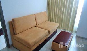 1 Bedroom Property for sale in Salinas, Santa Elena Oceanfront Apartment For Rent in San Lorenzo - Salinas
