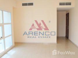 1 Bedroom Apartment for rent in Al Madar 2, Umm al-Qaywayn Arenco Buildings