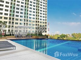 1 Bedroom Property for rent in Na Kluea, Pattaya Lumpini Ville Naklua - Wong Amat