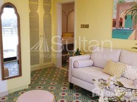 5 chambres Appartement a vendre à , Ras Al-Khaimah Al Hamra Village Villas