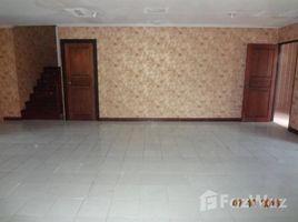 3 Bedrooms Condo for sale in Khlong Tan Nuea, Bangkok Supalai Place