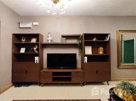 1 Bedroom Condo for rent in Bang Kraso, Nonthaburi Supalai Park Khaerai-Ngamwongwan