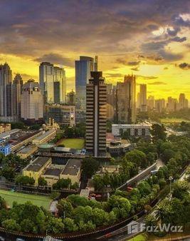 Property for rent inJakarta Timur, Jakarta