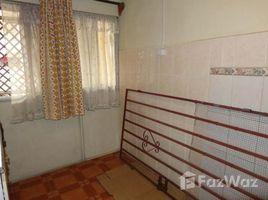 2 Bedrooms Apartment for sale in Santiago, Santiago Lo Prado