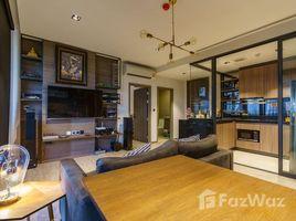 2 Bedrooms Condo for sale in Phra Khanong Nuea, Bangkok Mori Haus