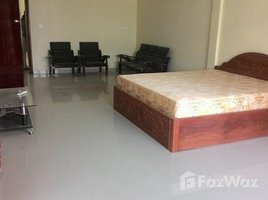 4 Bedrooms Townhouse for rent in Kakab, Phnom Penh Other-KH-55083