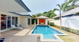 Available Units at Five Islands Beach Villa