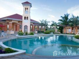 卡拉巴松 Tanza Westwood Mansions 3 卧室 公寓 售