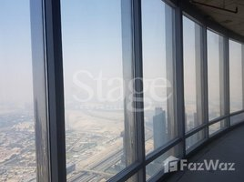5 Bedrooms Penthouse for sale in Burj Khalifa Area, Dubai Burj Khalifa