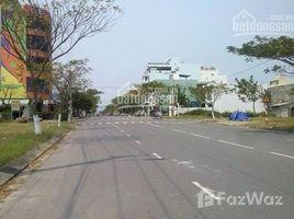 N/A Land for sale in An Lac, Ho Chi Minh City Siêu dự án MT đường Lê Cơ, Bình Tân, cách trường Lê Tấn Bê 500m, chỉ 2 tỷ/nền 100m2. LH +66 (0) 2 508 8780