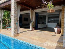 3 Bedrooms Villa for sale in Karon, Phuket Phuket Dream Villa
