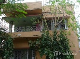 5 Bedrooms House for sale in Barakpur, West Bengal 5 BHK Owner Residential House
