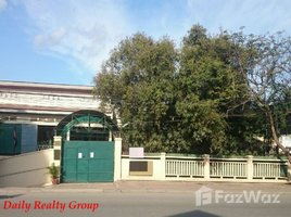 12 Bedrooms Villa for rent in Stueng Mean Chey, Phnom Penh Other-KH-13922