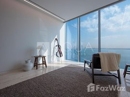 4 Bedrooms Penthouse for sale in The Crescent, Dubai Muraba Residence