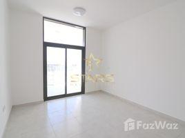 Studio Apartment for rent in , Dubai Binghatti Stars