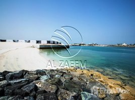 N/A Property for sale in , Abu Dhabi Premium Plots exclusively for UAE Nationals