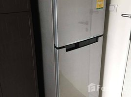 1 Bedroom Condo for rent in Choeng Thale, Phuket Aristo 1
