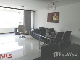 3 Habitaciones Apartamento en venta en , Antioquia STREET 70 SOUTH # 38 358