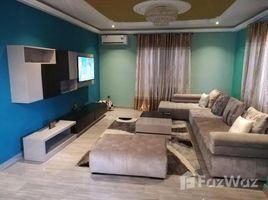 Greater Accra TSE ADDO, Accra, Greater Accra 4 卧室 屋 售