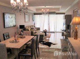 2 Bedrooms Property for rent in Bang Sare, Pattaya Bang Saray Condominium