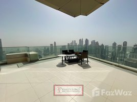 4 Bedrooms Penthouse for sale in , Dubai Vida Residence Downtown