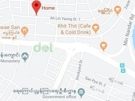 1 Bedroom Apartment for sale in Dawbon, Yangon 1 Bedroom Apartment for sale in Dawbon, Yangon