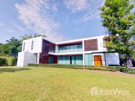 4 Bedrooms House for sale in Mae Hia, Chiang Mai Moo Baan Wang Tan